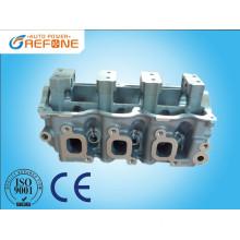 Refone 96642708 Cylinder Head for Daewoo Matiz 0.8L