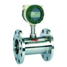 Capteur de débit d'eau