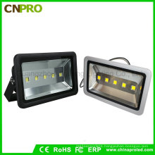 Brightest High Power LED Lighting for 250 LED Flood Light
