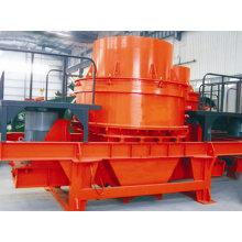 PCX sand making machine