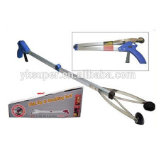Newly Pick Up Helping Hand Reach Grabber Long Reach Arm Extension Tool Trash Mobility