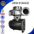 452174-0001 GT4288 High-quality Turbo