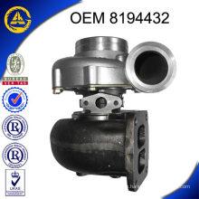 8194432 452174-0001 GT4288 Hochwertiger Turbo