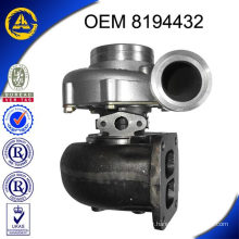 8194432 452174-0001 GT4288 Turbo haute qualité