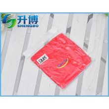 Microfiber Towel for Car Cleaning[Made in China]