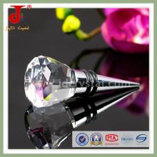 Tappo di vino cristallo libero (JD-WS-411)