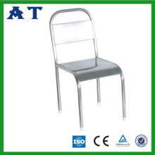 Stainless Steel Operation Stool