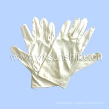 Microfiber Gloves (SG001)