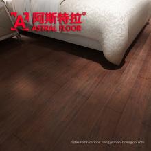 12mm Eir Surface V-Groove Laminate Flooring (AL1710)