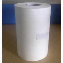 Rollo de toalla de mano para el hogar / hotel