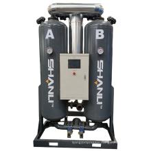 China Air Dryer Manufactory Compressor regenerative Desiccant Air Dryer On Sale