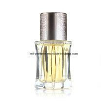 Prix usine Fashion Design Men parfum