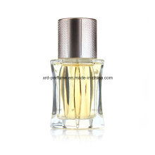 Factory Price Fashion Design Men Perfume
