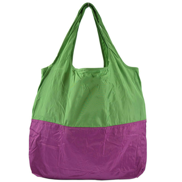 Shopping Bag Foldable (6)