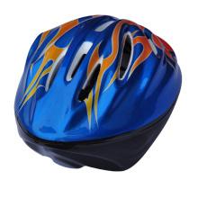 11 Hole Adult Skate Protective Helmet Hl-T011