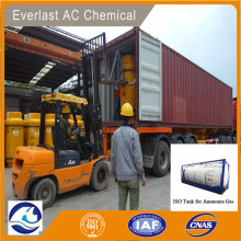 liquid ammonia gas nh3 making float glass