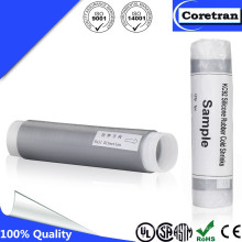 Professional Silicone Rubber Cold Shrink Tube