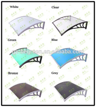 spare parts for awnings****temporary awnings*****caravan awnings