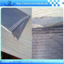 Sintered Wire Mesh with SGS Report
