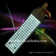 3w weiße LED Birnen HA015C g24 e27 Markt Beleuchtung