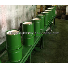 API Oilwell mud pump liner and other parts supply