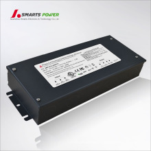Constant Voltage 90-305Vac Dimmable Outdoor LED Drivers