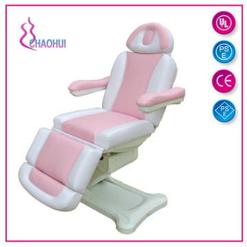 Table de massage rotatoire 180 pour physiothérapie