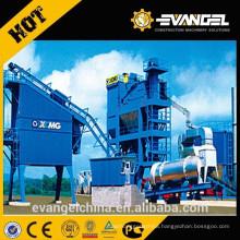 120t/h Asphalt sphalt mixing plant speco with best price