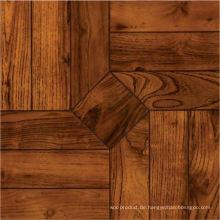High End Exquisite Parkett Holz Engineered Bodenbelag