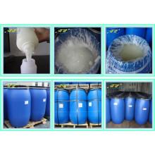 SLES 70% AES Lauril Eter Sulfato de sodio 70%