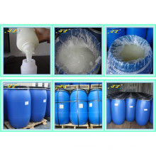 SLES 70% AES Sodium Lauryl Ether Sulfate 70%