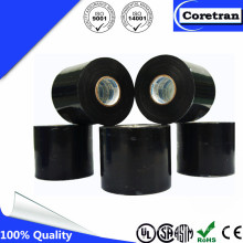 High Voltagetidewater Resistance Self Amalgamating Tape