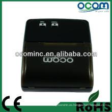 reparación de impresora / servicio de pritner de interfaz usb / lan