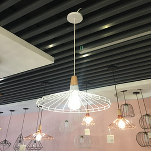 iron ceiling lamp (3)
