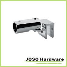 Accesorios de barra de ducha Brass Connector AC012