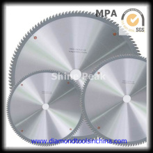 Tct Circular Saw Blade for MDF