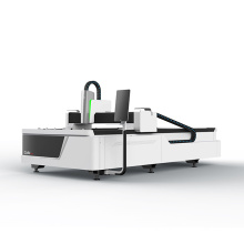 Bodor basic product-F-series 1500W fiber laser cutting machine for stainless steel with best price