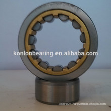 china supplier 400x540x140 mm Cylindrical Roller Bearing NNU4980K NNU 4980