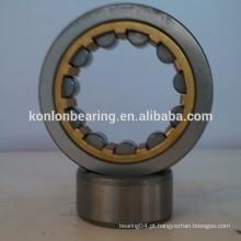 China fornecedor 400x540x140 mm Rolamento de rolos cilíndricos NNU4980K NNU 4980