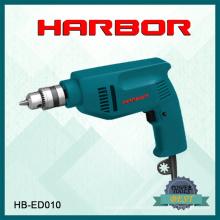 Hb-ED010 Puerto 2016 herramientas eléctricas vendedoras calientes del poder más elevado Yongkang de las herramientas eléctricas del poder más elevado Yongkang