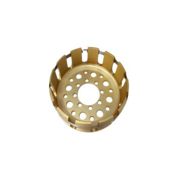 CNC machining parts mechanical parts CNC turning, milling metal fabrication parts