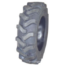 11.2-24 Agricultural Tire, Suitable for Field Work
