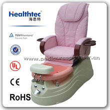 Supply Beauty Bed SPA Pedicure Chairs (A201-X01-D)