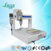 Professional automatic Silicone Glue Dispensing Machine