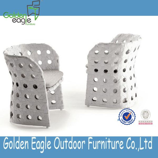 outdoor garden PE Wicker furniture