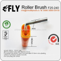 Excellent Quality Acrylic Fabric Roller Brush