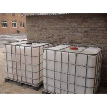 कंक्रीट Admixtures Polycarboxylate Superplasticizer पीसीई