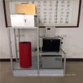 Kingaroma Wall Mount elétrico Aroma distribuidor difusor