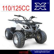 Automatische Atv Quad 110cc