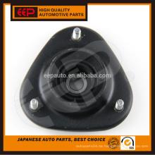 Strebenhalter für Mitsubishi Pajero H61 MB303452